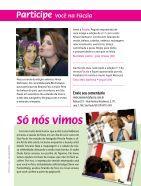 Revista Fúcsia - Edição 08 - Page 5