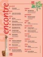 Revista Fúcsia - Edição 08 - Page 6