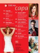 Revista Fúcsia - Edição 08 - Page 7
