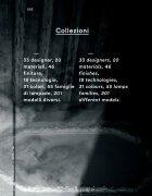 Foscarini COLLEZIONI - Page 5