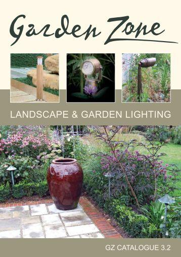 GardenZone 2011