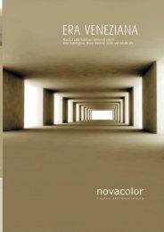 Novacolor Era Veneziana