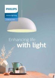 Philips Home Lighting 2015-2016