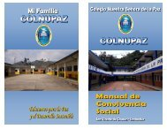 MANUAL_CONVIVENCIA_AÑO_2016_FINAL1 2