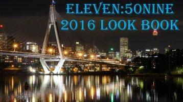 Eleven50Nine