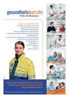 Berufswahl- und Lehrstellenlexikon - Seite 2