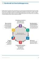 Berufswahl- und Lehrstellenlexikon - Seite 7