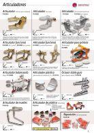 Mestra 2016 (ES) Catálogo general reducido - Page 3