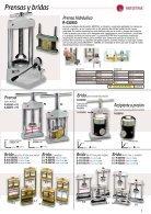 Mestra 2016 (ES) Catálogo general reducido - Page 7