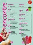 Revista Fúcsia - Edição 05 - Page 4