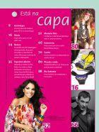 Revista Fúcsia - Edição 05 - Page 5