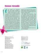 Revista Fúcsia - Edição 05 - Page 6