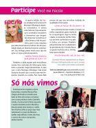Revista Fúcsia - Edição 05 - Page 7
