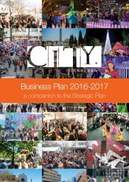 CBD_Business Plan 2016_2607