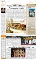 Bisnis Jakarta 26 Juli 2016 - Page 6
