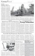 Bisnis Jakarta 26 Juli 2016 - Page 7