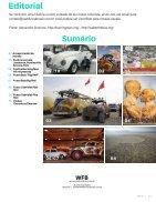 Webfuscabrasil (6) - Page 2