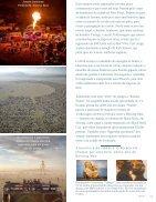Webfuscabrasil (6) - Page 5
