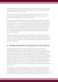 ASSOCIATION WITH ABUSE - Page 7
