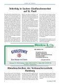 Das Gasthaus 07/2009 - hamburger-kreis.de - Seite 4