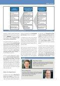 CONTROLLER - Seite 7