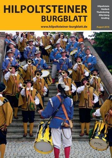 Burgblatt-2016-08