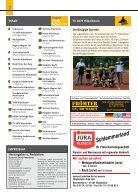 Burgblatt-2016-08 - Seite 2