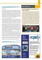 Burgblatt-2016-08 - Seite 3