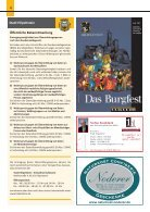 Burgblatt-2016-08 - Seite 4