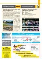 Burgblatt-2016-08 - Seite 7