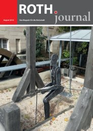 Roth-Journal-2016-08