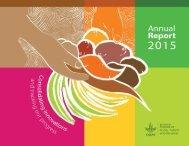 RTB-Annual-Report-2015