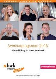 Seminarprogramm_2016_gesamt