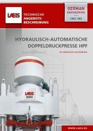 Laeis-Handbuch_DoppeldruckpresseHPF-lay11