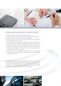 Positionierungs-Beratung für Immobilien- und ... - Zitelmann - Seite 5