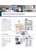 Positionierungs-Beratung für Immobilien- und ... - Zitelmann - Seite 6