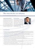 Positionierungs-Beratung für Immobilien- und ... - Zitelmann - Seite 7