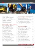 Treffpunkt.Bau 04/2016 - Page 5