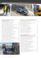 Treffpunkt.Bau 04/2016 - Page 6