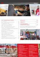 Treffpunkt.Bau 04/2016 - Page 7