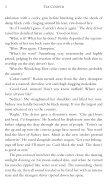 CEDAR - Page 5