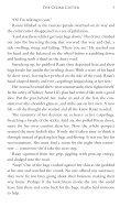 CEDAR - Page 6