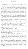 CEDAR - Page 7