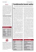 DekaBank in Schieflage - FONDSXPRESS - Seite 2
