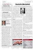 DekaBank in Schieflage - FONDSXPRESS - Seite 3