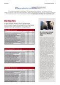 DekaBank in Schieflage - FONDSXPRESS - Seite 5