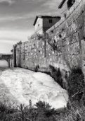 Castilla en canal - Page 2