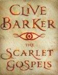 The Scarlet Gospels - Page 4