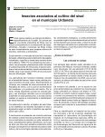 Contenido - Page 4