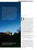 Wohin geht die Reise der Schweizer Hotellerie? - Hotelleriesuisse - Page 2